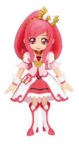 Image for Doki Doki! Precure - Cure Ace - Cure Doll (Bandai)