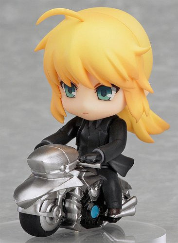 Image 6 for Fate/Stay Night - Type Moon - Nendoroid Petit - Blind Box Set