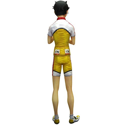 Image 3 for Yowamushi Pedal - Onoda Sakamichi - Hdge - Mens Hdge - TMS Limited Series No.4 (Union Creative International Ltd)