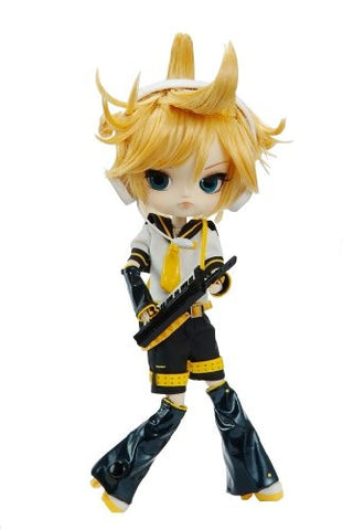 Image for Vocaloid - Kagamine Len - Pullip (Line) - Dal - 1/6 (Groove)