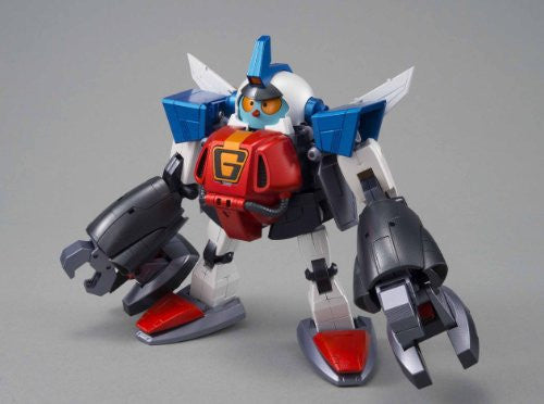 Image 3 for Chouriki Robo Galatt - Galatt - Variable Action Hi-Spec (MegaHouse)