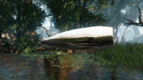 Image 4 for Sniper: Ghost Warrior 2
