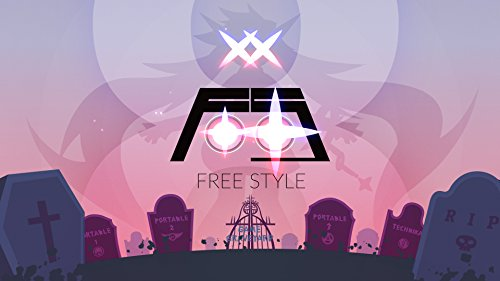 Image 6 for DJMax Respect