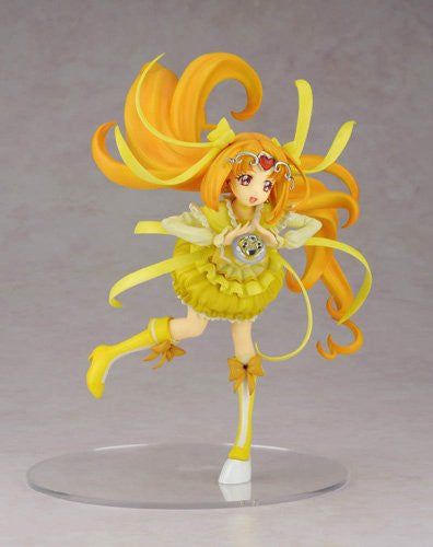 Image 3 for Suite PreCure♪ - Cure Muse - 1/8 (Alpha x Omega)