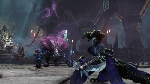Image 3 for Darksiders II