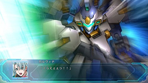 Image 7 for Super Robot Wars OG: The Moon Dwellers