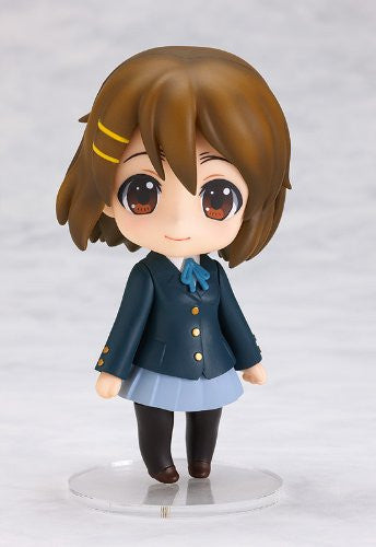 Image 6 for K-ON! - Hirasawa Ui - Nendoroid - 135 (Good Smile Company)