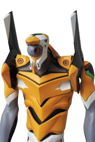 Image 8 for Evangelion Shin Gekijouban: Q - EVA Mark.09 - Real Action Heroes #642 (Medicom Toy)