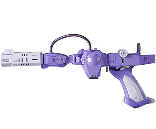 Image 4 for Transformers - Shockwave - The Transformers: Masterpiece MP-29 (Takara Tomy)