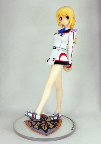 Image 2 for IS: Infinite Stratos - Charlotte Dunois - 1/8 (Amie-Grand)