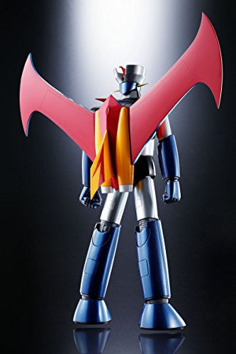 Image 2 for Mazinger Z - Soul of Chogokin GX-70 - D.C.