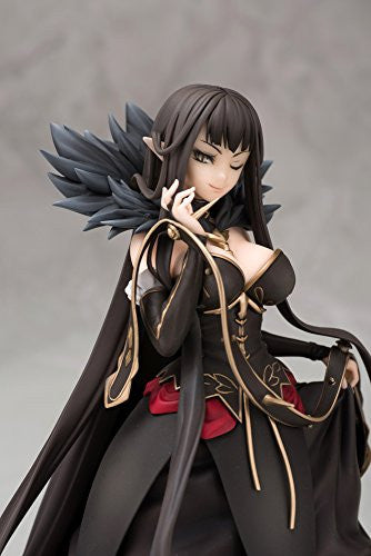 Image 4 for Fate/Apocrypha - Semiramis - 1/8