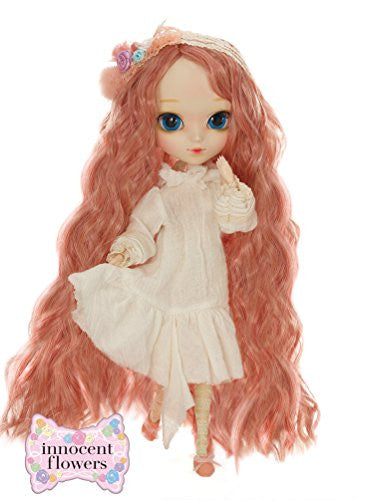 Image 4 for Pullip P-158 - Pullip (Line) - Eve sweet - 1/6 - 『innocent flowers』 (Groove, Ars Gratia Artis)