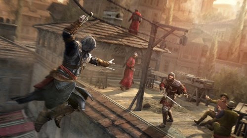 Image 3 for Assassin's Creed: Revelations