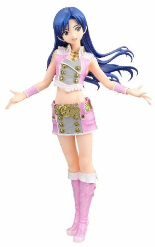 Image 3 for iDOLM@STER 2 - Kisaragi Chihaya - Brilliant Stage - 1/7 (MegaHouse)