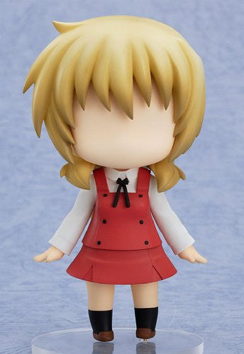 Image 4 for Hidamari Sketch x Honeycomb - Miyako - Nendoroid #308 (Good Smile Company)