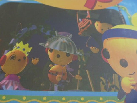 Image for Rolie Polie Olie Vol.8