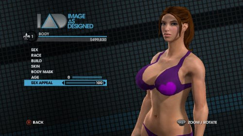 Image 4 for Saints Row: The Third