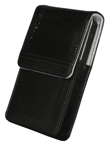 Image 2 for Smart Case DSi (Black)