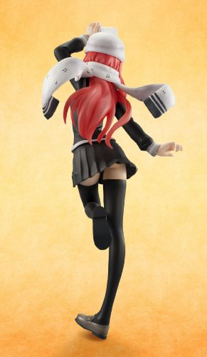 Image 5 for Devil Survivor 2 the Animation - Ban Airi - Excellent Model - 1/8 (MegaHouse)