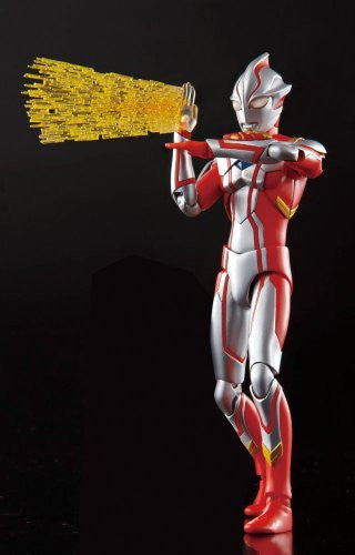 Image 3 for Ultraman Mebius - Ultra-Act (Bandai)