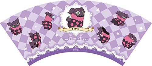 Image 2 for Tales of Xillia - Tipo - Cup - Melamine Cup (Ensky)
