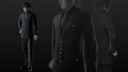 Image 8 for Final Fantasy XV [Deluxe Edition]