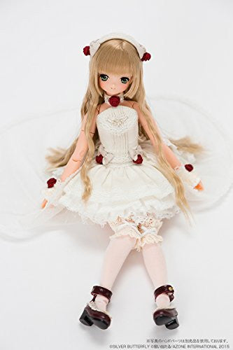 Image 5 for Lien - Ex☆Cute 11th Series - PureNeemo - 1/6 - Otogi no kuni「Little Briar Rose Lien」 (Azone)