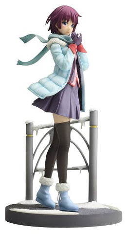 Image for Monogatari Series: Second Season - Senjougahara Hitagi - 1/8 (Kotobukiya)