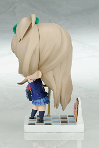 Image 6 for Love Live! School Idol Project - Minami Kotori - Cell Phone Stand - Choco Sta (Broccoli)