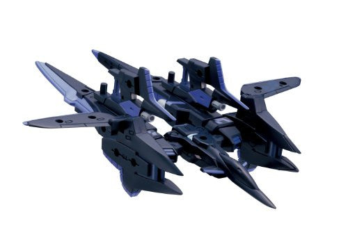 Image 3 for Busou Shinki - Arnval Mk.2 Tempesta - MMS - 1/1 - Full Arms Package (Konami)
