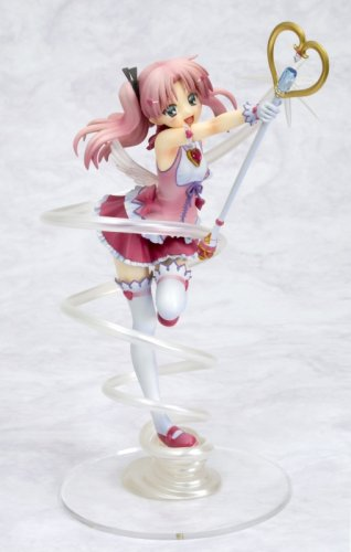 Image 2 for To Heart 2 Another Days - Maaryan - 1/8 - Child Witch Version (Kotobukiya)