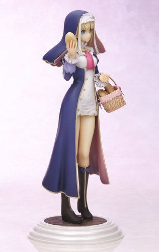 Image 5 for Shining Blade - Airy Ardet - 1/8 (Kotobukiya)