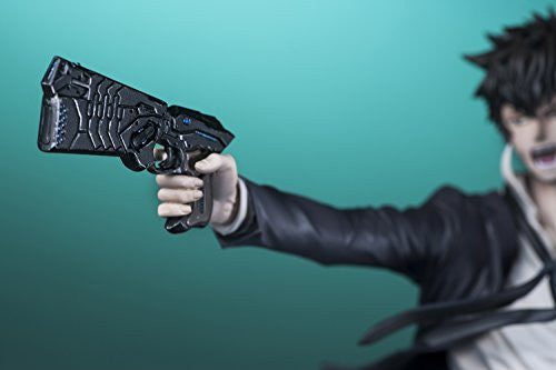 Image 8 for Psycho-Pass - Kougami Shinya - Hdge - Mens Hdge No.1 (Union Creative International Ltd)