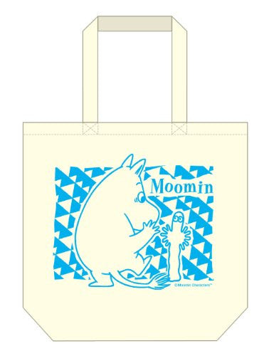 Image 3 for Moomin: Moomin Ikka Selection