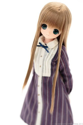 Image 6 for Chiika - Ex☆Cute 9th Series - PureNeemo - 1/6 - Komorebimori no Doubutsutachi ♪, Squirrel (Azone)