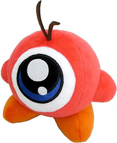 Image 1 for Hoshi no Kirby - Waddle Doo - Hoshi no Kirby All Star Collection - S (San-ei)