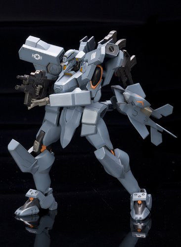 Image 2 for Muv-Luv Alternative Total Eclipse - F-15E Strike Eagle - 1/144 (Kotobukiya)