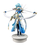 Sword Art Online: Alicization - War of Underworld - Sinon - 1/8 - The Sun Goddess Solus (Genco) [Shop Exclusive] - 1