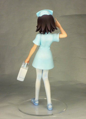 Image 4 for Baka to Test to Shoukanjuu - Kinoshita Hideyoshi - 1/8 - Nurse ver. (Amie-Grand)