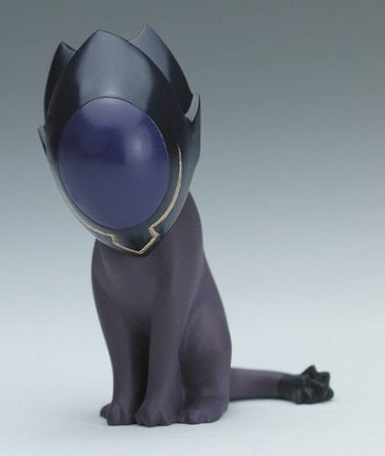 Image 7 for Code Geass - Hangyaku no Lelouch - Lelouch Lamperouge - Figma #SP-002 (Banpresto, Max Factory)