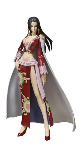 Image for One Piece - Boa Hancock - Figuarts ZERO (Bandai)