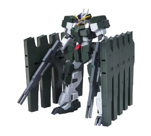 Image 2 for Gekijouban Kidou Senshi Gundam 00: A Wakening of the Trailblazer - GN-010 Gundam Zabanya - HG00 #67 - 1/144 (Bandai)