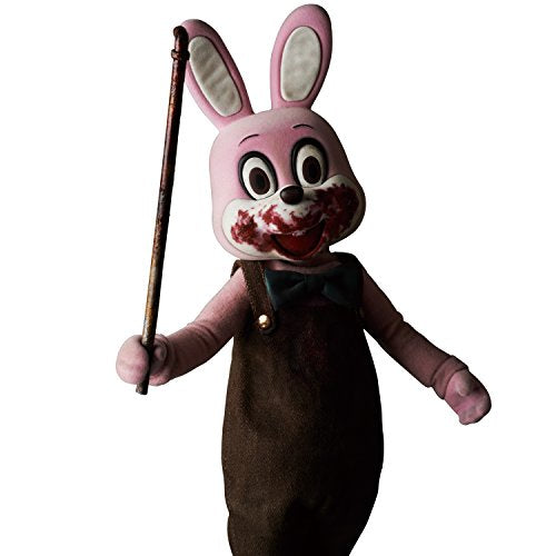 Image 5 for Silent Hill 3 - Robbie The Rabbit - Real Action Heroes #693 - 1/6 (Medicom Toy)