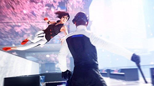 Image 4 for Mirror's Edge: Catalyst