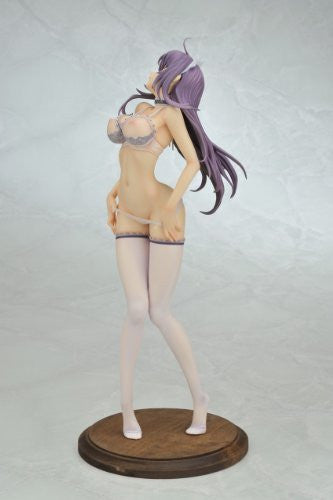 Image 4 for Maid Yome - Tsuneko - 1/6