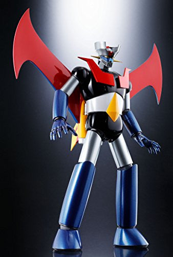 Image 3 for Mazinger Z - Soul of Chogokin GX-70 - D.C.