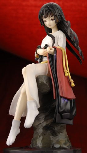 Image 1 for Jigoku Shoujo - Enma Ai - 1/8 (Chrono Gate)