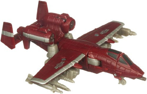 Image 2 for Transformers Darkside Moon - Powerglide - Cyberverse - CV14 (Takara Tomy)