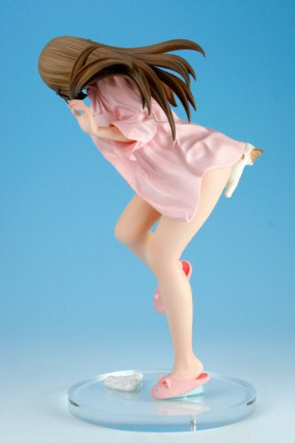 Image 4 for Original Yasumi-chan Series - Momo to Koneko no Dosuke - 1/5.5 - Limited Edition (Kurushima)
